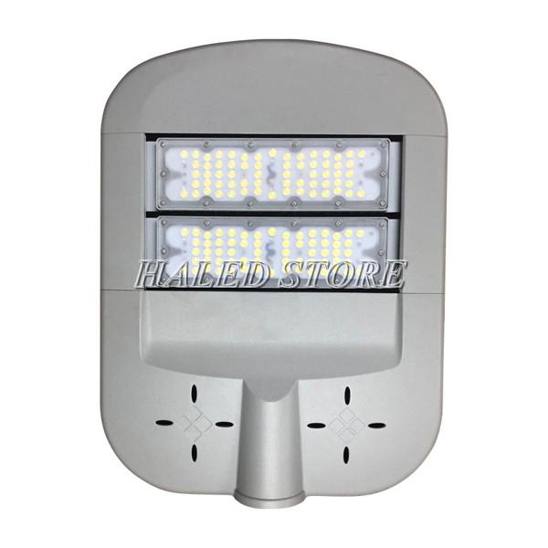 Đèn đường LED HLDAS14-100 sử dụng chip LED SMD