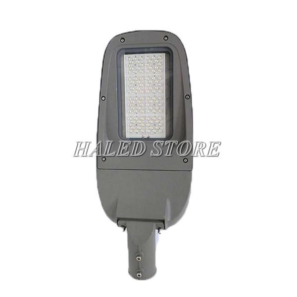 Đèn đường LED HLDAS16-100 sử dụng chip LED SMD