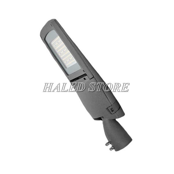 Đèn đường LED HLDAS17-100 sử dụng chip LED SMD