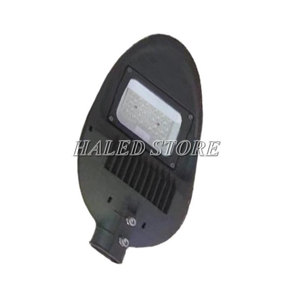 Đèn đường LED HLDAS19-50