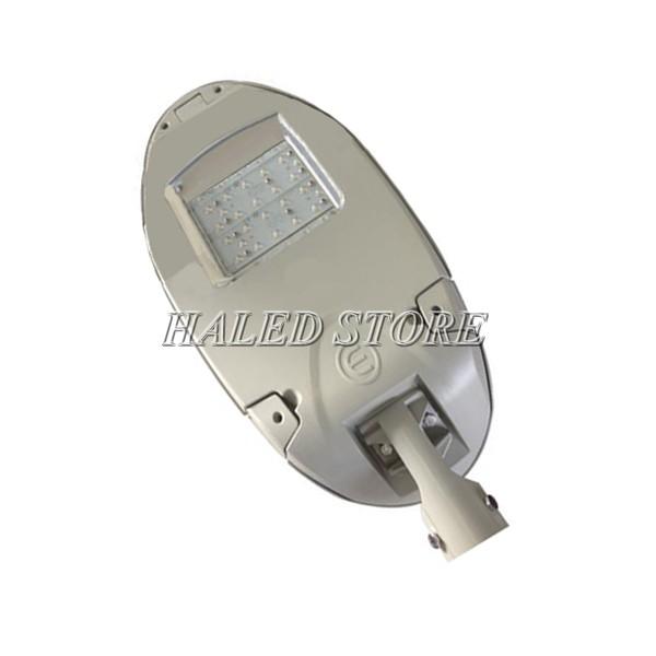 Kiểu dáng đèn đường LED HLDAS20-100