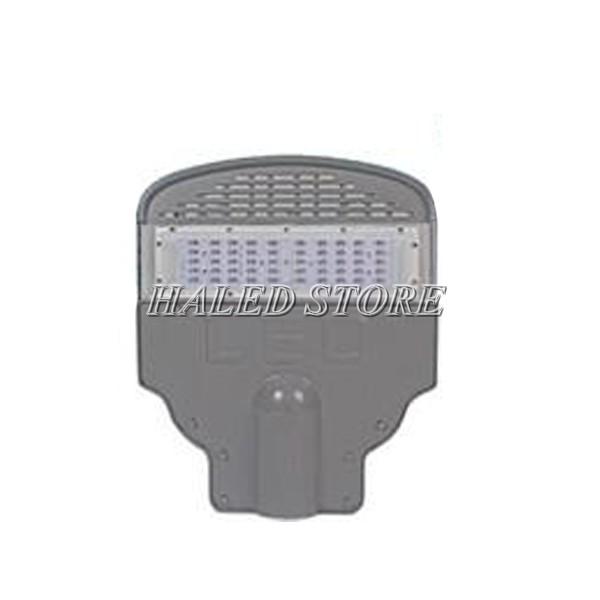 Đèn đường LED HLDAS27-50