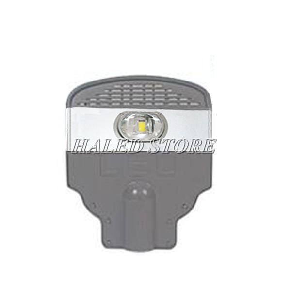 Đèn đường LED HLDAS28-50