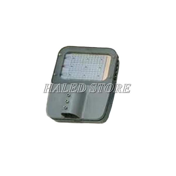 Đèn đường LED HLDAS4-80