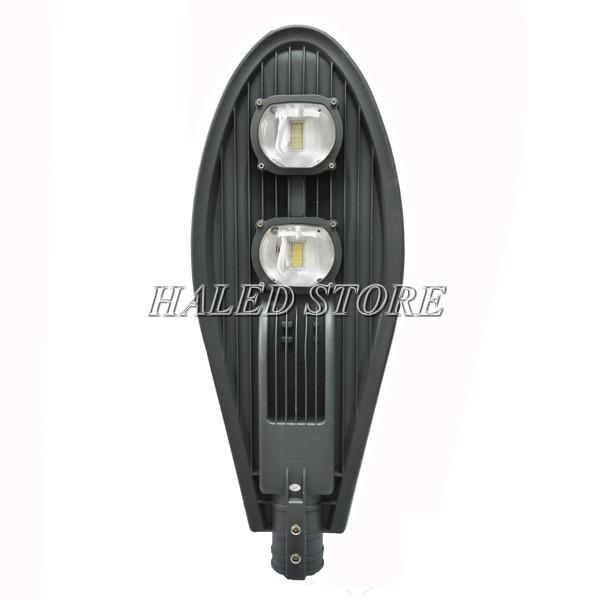 Đèn đường LED HLDAS7-100 sử dụng chip LED COB