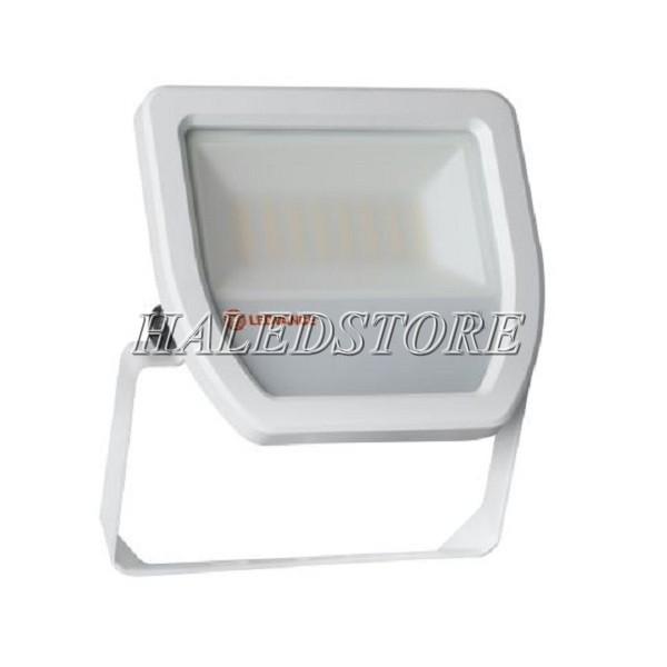 Kiểu dáng đèn pha LED ORDA FLOODLIGHT KR 24X1 LEDV-50