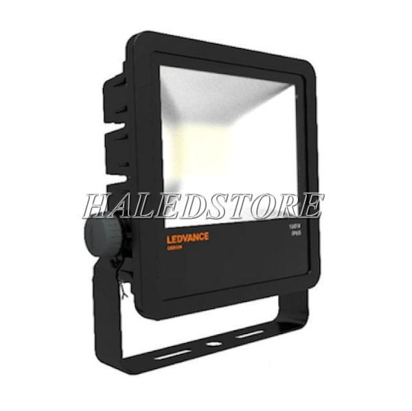Kiểu dáng đèn pha LED ORDA FLOODLIGHT PRO VS1 LEDV-150