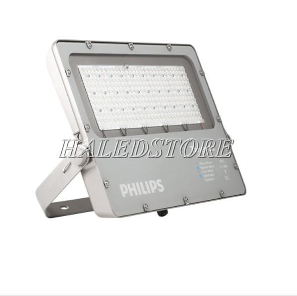 Kiểu dáng đèn pha LED PLDA BVP283 LED281/WW-235