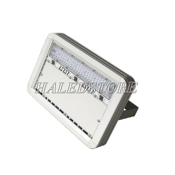 Kiểu dáng đèn pha LED DQDA OLYMPUS-100
