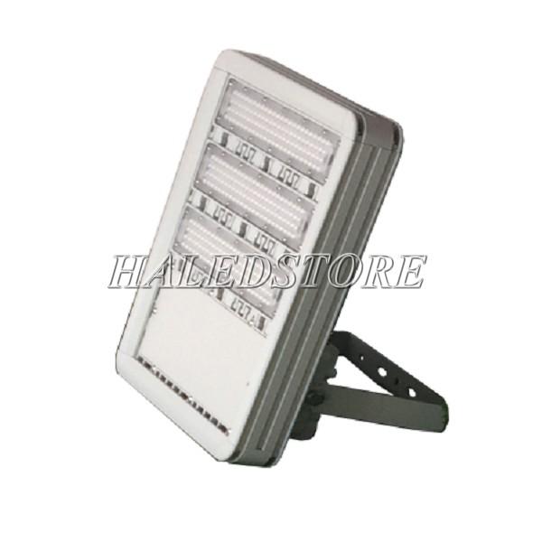 Kiểu dáng đèn pha LED DQDA OLYMPUS-300