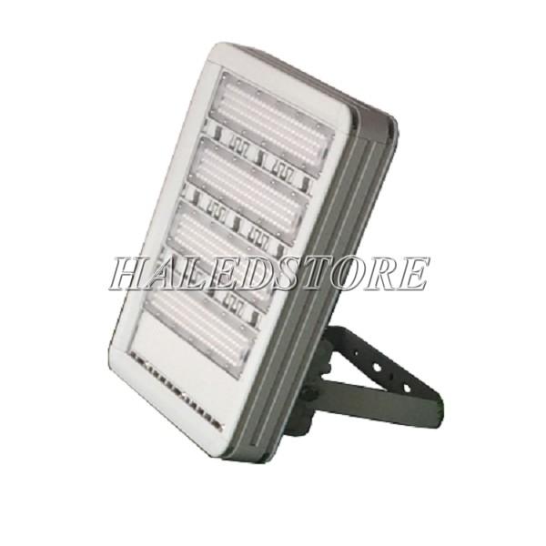 Kiểu dáng đèn pha LED DQDA OLYMPUS-400
