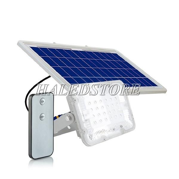 Kiểu dáng đèn pha LED RDDA CP01.SL-40