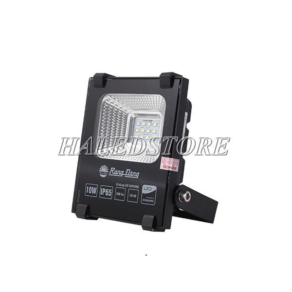 Kiểu dáng đèn pha LED RDDA D CP06L-10