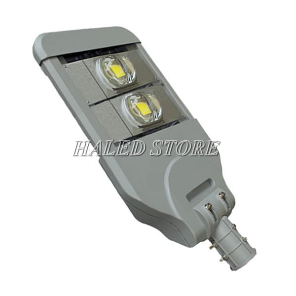 Kiểu dáng của đèn đường LED HLDAS10-100