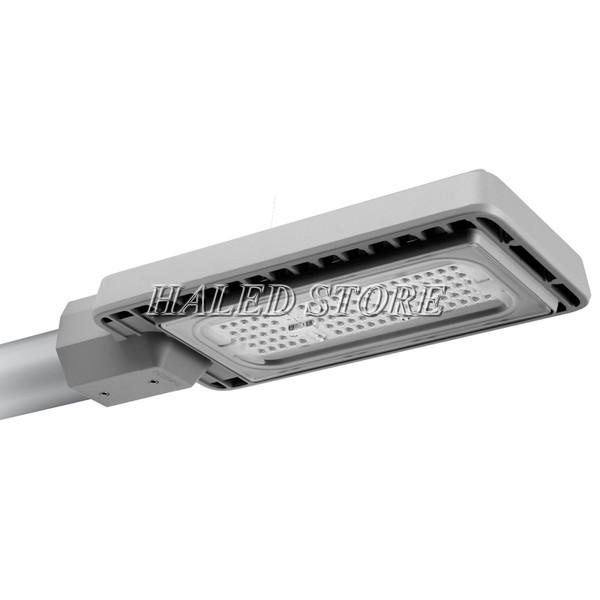 Kiểu dáng của đèn đường LED HLDAS12-100