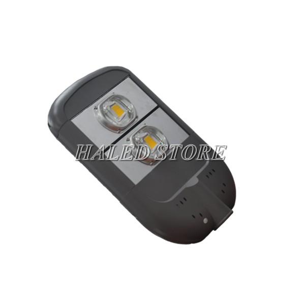 Kiểu dáng của đèn đường LED HLDAS13-80
