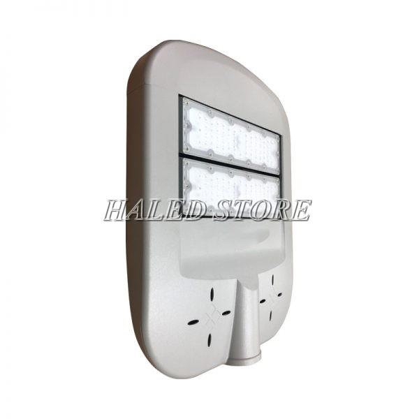 Kiểu dáng của đèn đường LED HLDAS14-100