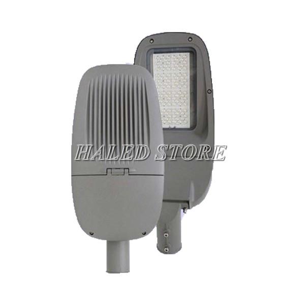 Kiểu dáng của đèn đường LED HLDAS16-100