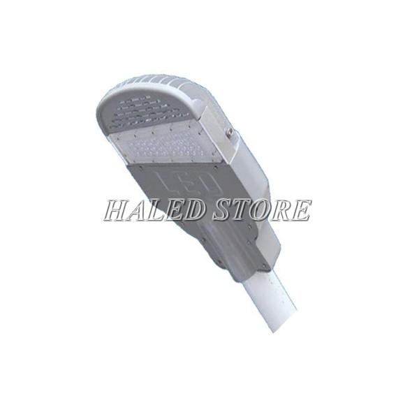 Kiểu dáng của đèn đường LED HLDAS27-50