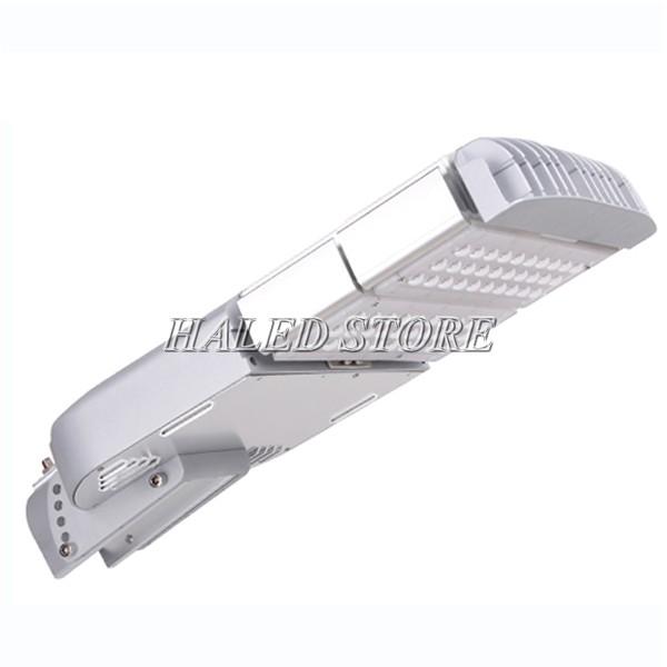 Kiểu dáng của đèn đường LED HLDAS3-60