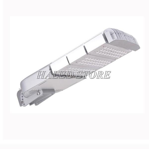 Kiểu dáng đèn đường LED HLDAS3-90