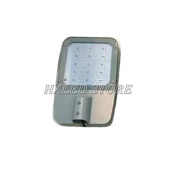 Đèn đường LED HLDAS4-100