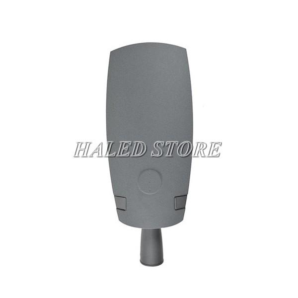 Mặt sau của đèn đường LED HLDAS17-100