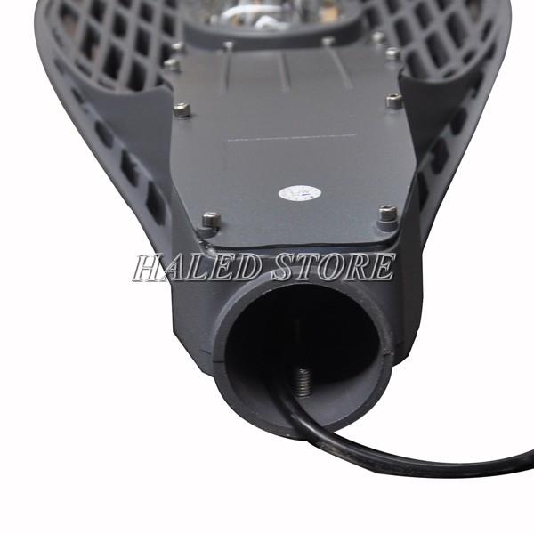 Cần lắp của đèn đường LED HLDAS8-80