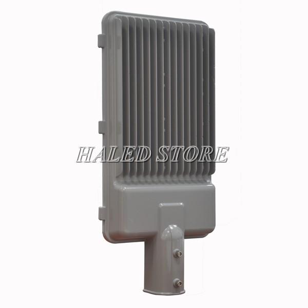 Tản nhiệt của đèn đường LED HLDAS1-80