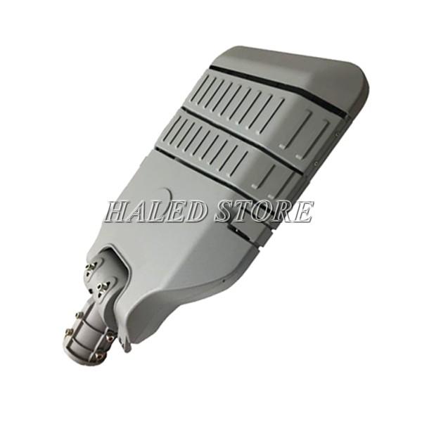 Tản nhiệt của đèn đường LED HLDAS10-100