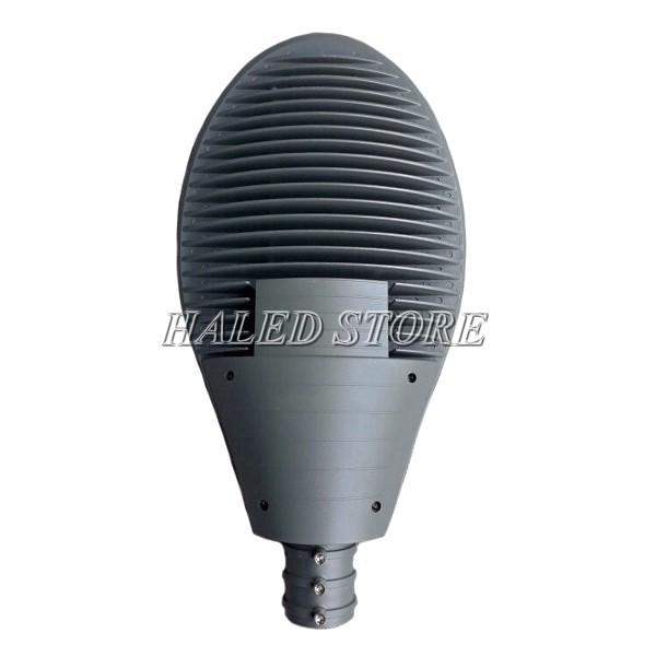 Tản nhiệt của đèn đường LED HLDAS11-100
