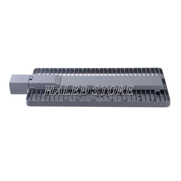 Tản nhiệt của đèn đường LED HLDAS12-100