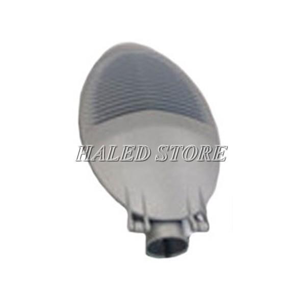 Tản nhiệt của đèn đường LED HLDAS21-100