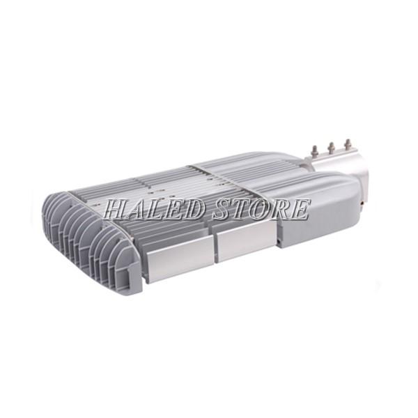Tản nhiệt của đèn đường LED HLDAS9-100