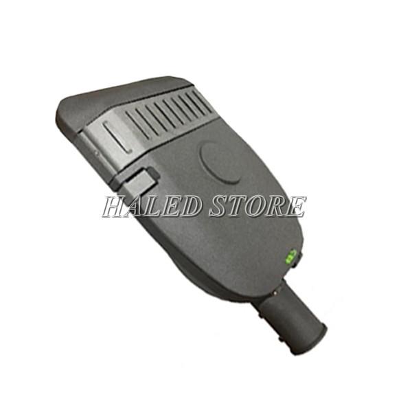Tản nhiệt của đèn đường LED HLDAS26-50