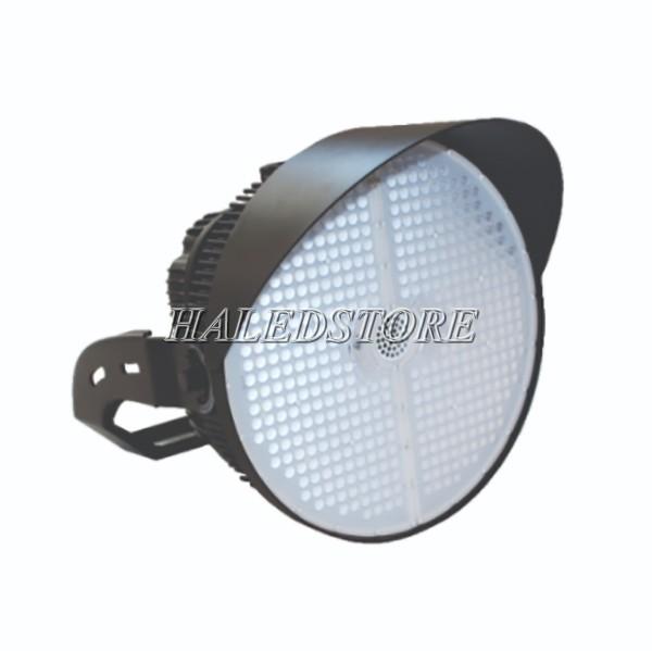 Đèn pha LED DHDA SAJA-750