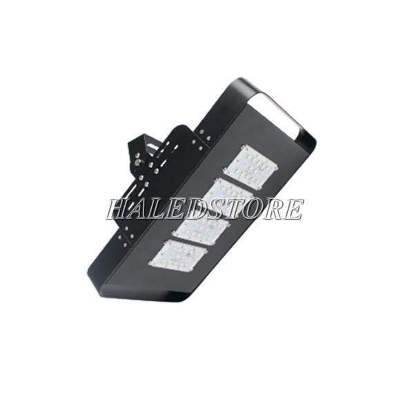 Đèn pha LED DHDA SBHQ-100