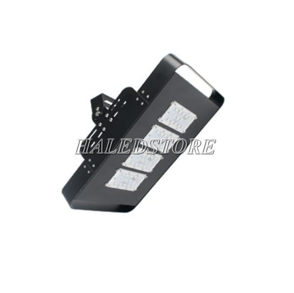 Đèn pha LED DHDA SBHQ-120