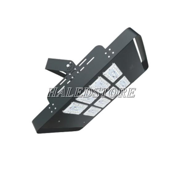 Đèn pha LED DHDA SBHQ-300