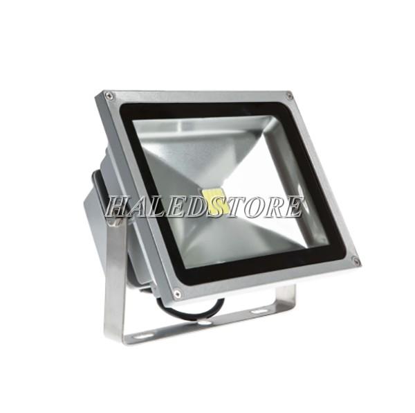 Đèn pha LED DHDA SDJA301-10