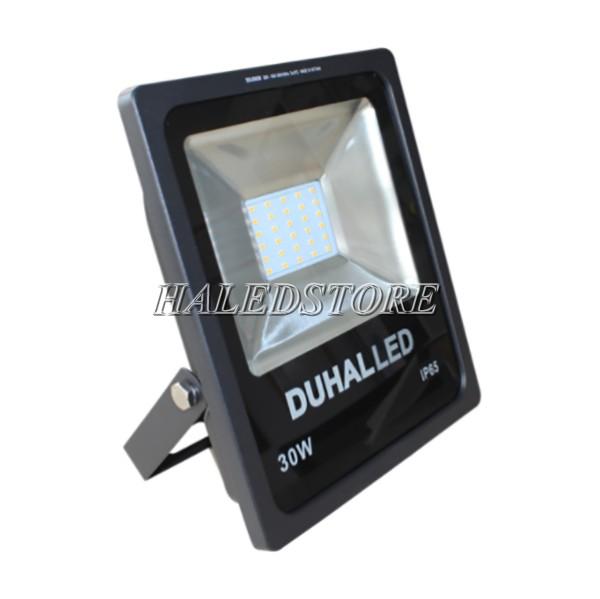 Đèn pha LED DHDA SDJD0301-30