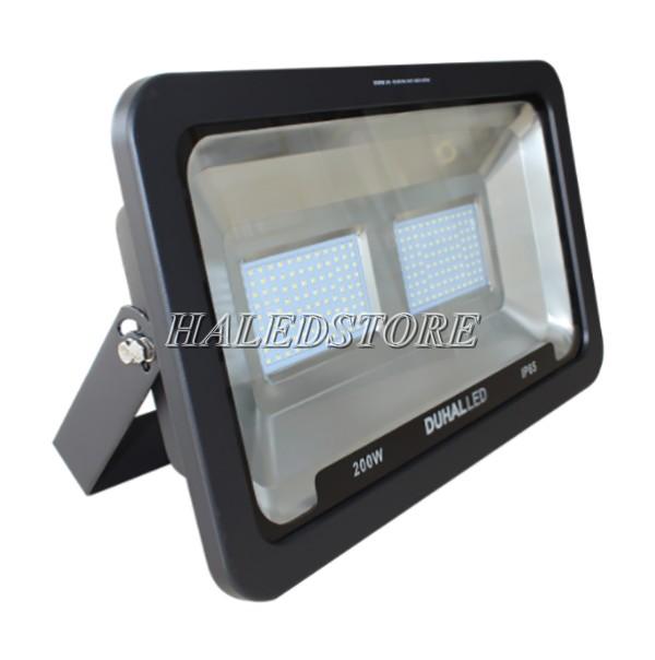 Đèn pha LED DHDA SDJD2001-200
