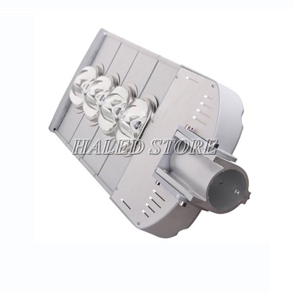 Cần đèn của đèn đường LED HLDAS9-200w