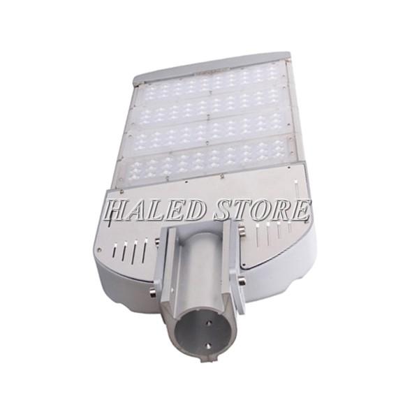 Cần lắp của đèn đường LED HLDAS3-200w