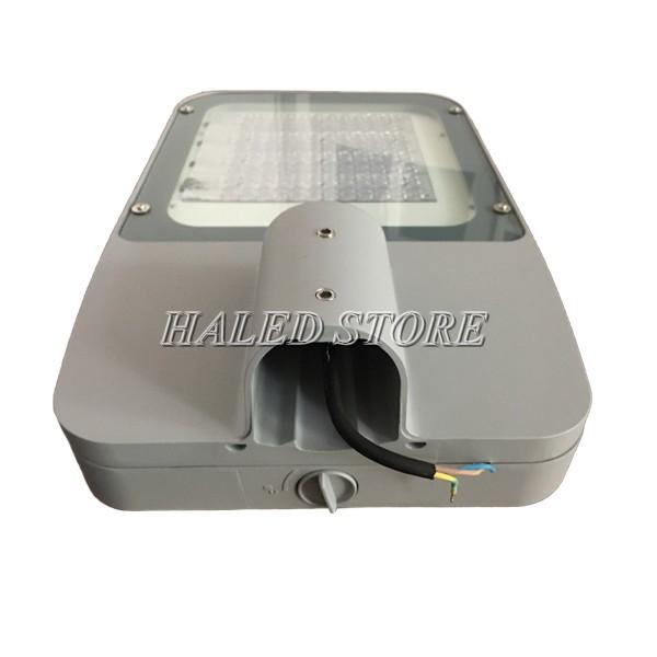 Cần lắp của đèn đường LED HLDAS4-200w