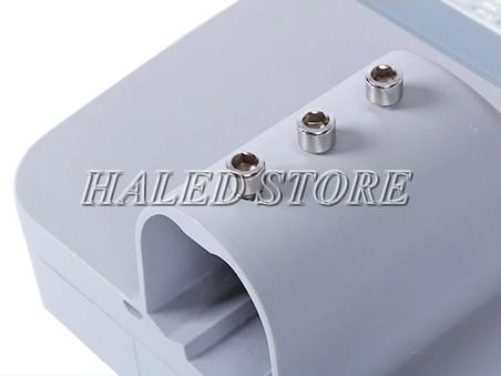 Cần lắp của đèn đường LED HLDAS4-300w
