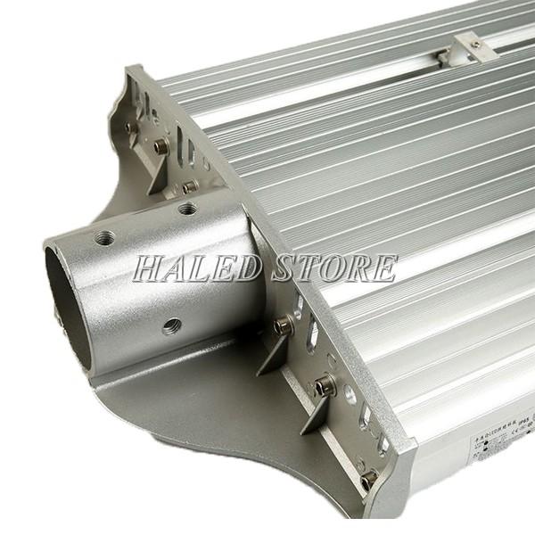 Cần lắp của đèn đường LED HLDAS5-182w