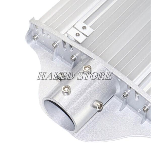 Cần lắp của đèn đường LED HLDAS5-196w