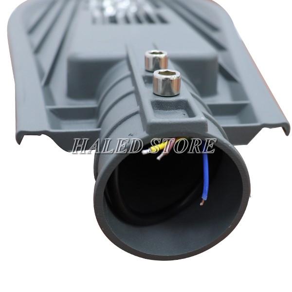 Cần lắp của đèn đường LED HLDAS7-250w