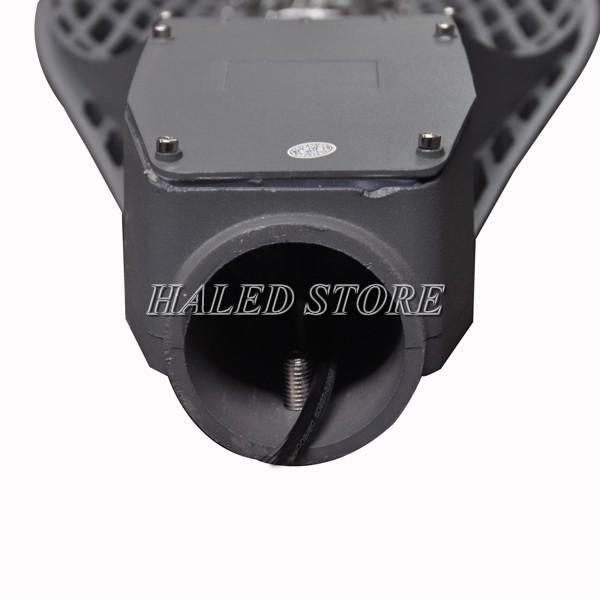 Cần lắp của đèn đường LED HLDAS8-150